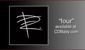"""four""  at cdbaby.com"
